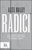 Radici Libro di  Alex Haley