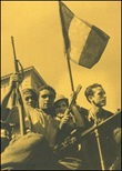 Anni di guerra: Anni di guerra. 1939-1945-La seconda guerra mondiale. Parlano i protagonisti-1943. Un anno terribile che segnò la storia d'Italia Libro di  Enzo Biagi