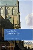 Il processo Libro di  Franz Kafka