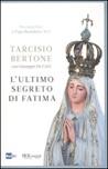 L'ultimo segreto di Fatima