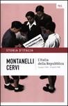 Storia d'Italia. Vol. 16:
