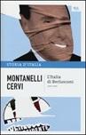 Storia d'Italia. Vol. 21:
