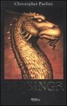 Brisingr. L'eredità. Vol. 3: