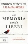 La memoria rende liberi. La vita interrotta di una bambina nella Shoah