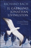 Il gabbiano Jonathan Livingston Libro di  Richard Bach