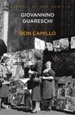 Don Camillo Libro di  Giovannino Guareschi