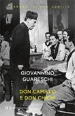 Don Camillo e don Chichì Libro di  Giovanni Guareschi