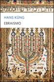 Ebraismo Libro di  Hans Küng