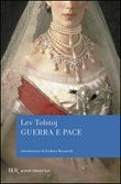 Guerra e pace Libro di  Lev Tolstoj