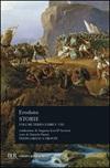 Storie. Testo greco a fronte. Vol. 3: Libri 5º-7º