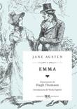 Emma Libro di  Jane Austen
