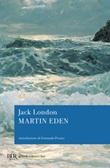 Martin Eden Libro di  Jack London