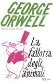 La fattoria degli animali Ebook di  George Orwell