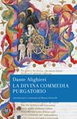 La Divina Commedia. Purgatorio Ebook di  Dante Alighieri