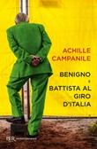 Benigno e Battista al Giro d'Italia Ebook di  Achille Campanile