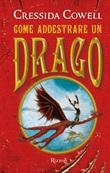 Come addestrare un drago Ebook di  Cressida Cowell
