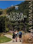 L' Italia dei sentieri Frassati. Emilia Romagna Ebook di