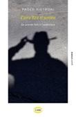 Caro Tex ti scrivo. Da grande farò il Carabiniere Ebook di  Paolo Pietroni