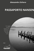 Passaporto Nansen Libro di  Alessandro Sichera