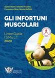 Gli infortuni muscolari. Linee guida I.S.Mu.L.T. Libro di