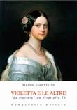 Violetta e le altre. «La traviata» da Verdi alla TV Libro di  Marco Jacoviello