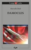 Damocles Ebook di  Marcello Rodi