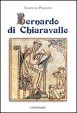 Bernardo di Chiaravalle Libro di  Gabriele Prigioni