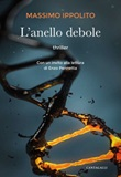 L' anello debole Ebook di  Massimo Ippolito