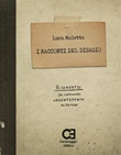 I racconti del disagio Ebook di  Luca Maletta, Luca Maletta
