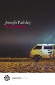 Il caravan Ebook di  Jennifer Pashley