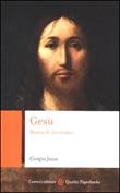 Gesù. Storia di un uomo Libro di  Giorgio Jossa