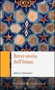 Breve storia dell'Islam Libro di  Adam J. Silverstein
