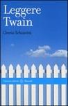 Leggere Twain