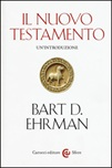 Il Nuovo Testamento. Un'introduzione