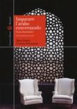 Imparare l'arabo conversando. Corso elementare. Con aggiornamento online Libro di  Alma Salem, Cristina Solimando