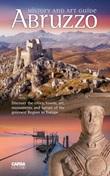 Abruzzo. History and Art Guide Libro di  Maria Luce Latini