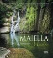 Maiella. Montagna madre Libro di