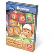 Carte Domino Handy Manny Casa, giochi e gadget