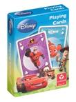 Carte da gioco Disney Pixar