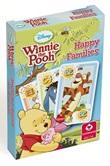 Gioco del Quartetto Winnie the Pooh Casa, giochi e gadget