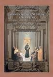 Ordinatio. Commento alle Sentenze. Libro primo, distinzione terza. Ediz. multilingue Libro di  Giovanni Duns Scoto