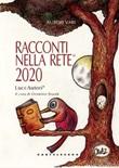 Racconti nella rete 2020 Libro di