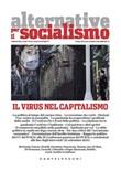 Alternative per il socialismo (2020). Vol. 57: Libro di