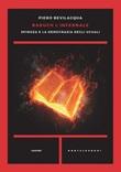 Baruch l'infernale. Spinoza e la democrazia degli uguali Ebook di  Piero Bevilacqua
