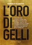 L' oro di Gelli Ebook di  Roberto Scardova