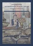 Autobiografia di Alice Toklas Ebook di  Gertrude Stein
