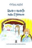 Storie e storielle sotto il piumone Ebook di  Viviana Marini, Viviana Marini