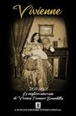 Vivienne. 2011-2021 Le migliori interviste di Viviana Fornaro Brambilla Ebook di  Viviana Fornaro Brambilla, Viviana Fornaro Brambilla