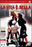 La vita è bella DVD di  Roberto Benigni