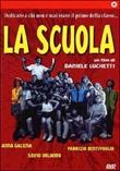 La Scuola DVD di  Daniele Luchetti